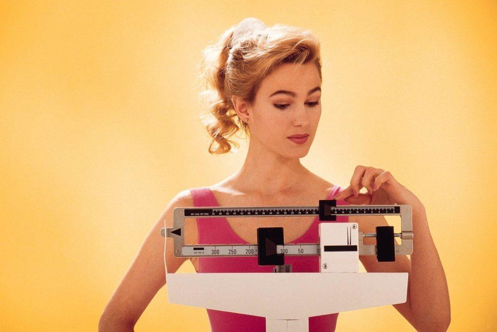 Лікування анорексії фото 1, цены